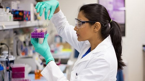 In Piemonte test genetici per prevenire e curare il cancro all'ovaio