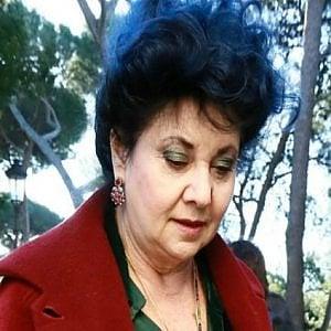 C'è anche Marisa Laurito tra i protagonisti della settimana dell'arte torinese