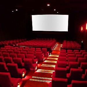 Piemonte i gestori di 50 schermi si ribellano a - Cinema due giardini torino ...