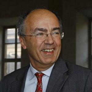 """Il rettore: """"A Torino tolleranza zero, contro il prof Sgarbi saremo parte civile"""""""