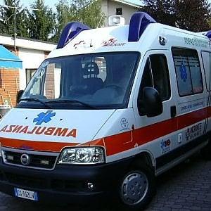 Torino, ancora un pedone investito: donna grave al Giovanni Bosco