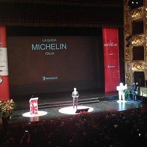 Guida Michelin: quattro nuove stelle atterranno sul Piemonte. Gallo miglior giovane dell'anno