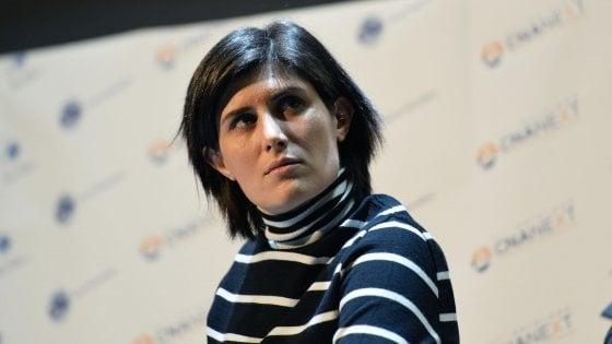 Torino: tagli al bilancio, i presidenti di circoscrizione rompono con la sindaca