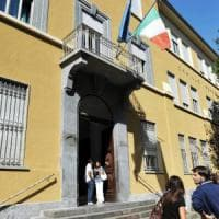 Eduscopio: da Fossano a Giaveno vince la provincia nelle scuole piemontesi