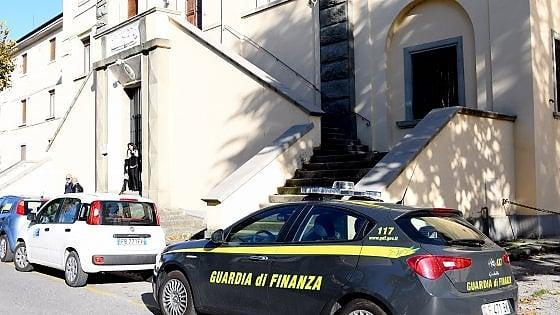 Torino, residentti all'estero ma percepivano la pensione sociale