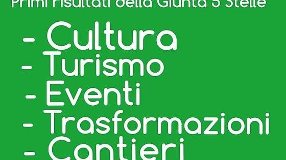 """Torino, campagna social Pd contro Appendino: """"E' diventa la città dei meno"""""""