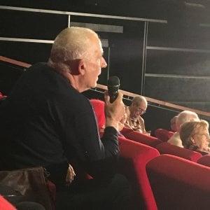 """Torino: l'ex br Curcio invitato al centro sociale, il senatore Esposito: """"Io dico no"""""""