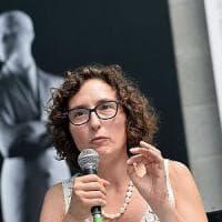 Francesca Leon: