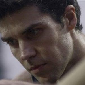 Bolle superstar sullo schermo del Torino Film Festival