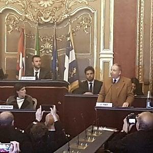"""Torino, la sindaca: """"Scelte impopolari per la sicurezza sulle strade"""""""