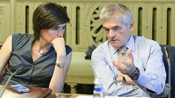 Patto per Torino, le richieste di Comune e Regione al governo