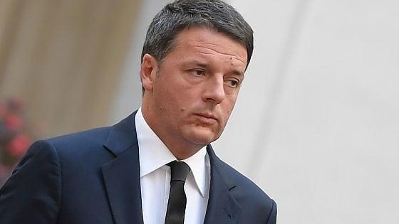 Ore 18, arriva Renzi chiuso il capolinea del metrò al Lingotto
