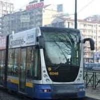 Maltempo, rinviato lo sciopero di bus e tram in Piemonte e Liguria