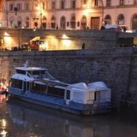 Torino, parla il comandante di Valentina: