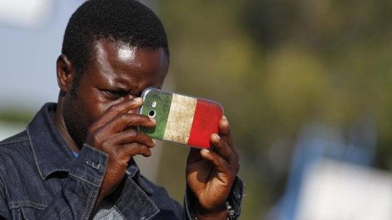 """Torino, un abitante su dieci è straniero. """"Ma non parlate di emergenza, la maggior parte è integrata"""""""