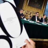 """""""A Natale regala il Salone"""": Librolandia sconta i biglietti e li vende in anticipo"""