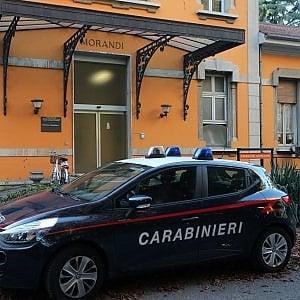 """Torino, da sette anni vive un bambino """"fantasma"""": mai registrato all'anagrafe"""