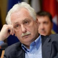 """Battaglia della tav, Paolo Foietta: """"Da Appendino un rifiuto fuori dalla realtà, l'Italia..."""