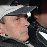 Delitto Caccia, convalidato il nuovo fermo del presunto killer Schirripa