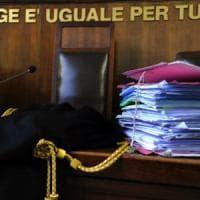 Torino: molestata a dodici anni, scopre a venti che c'è ora il processo