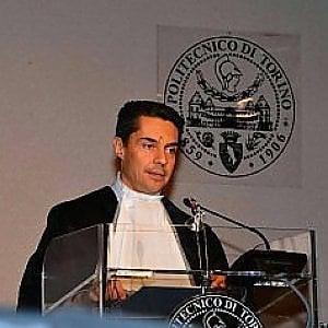 Torino, la guerra del Politecnico: si dimettono la prorettrice e un vice