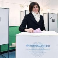 Torino e il Piemonte  bocciano il referendum costituzionale: il no sotto la Mole al 53,6 per cento