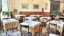 Al Giaguaro si mangia soli ma ci si saluta tutti   di LUCA IACCARINO