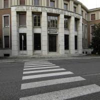 Torino: il giallo delle autopsie mai fatte, sotto inchiesta il direttore di Medicina...