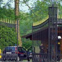 Colpo da 3 milioni in casa Agnelli, in libertà il presunto ladro per un errore del pm