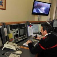 Uno-uno-due, il numero unico per le emergenze debutta anche in Piemonte