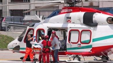 Uno-uno-due, il numero unico d'emergenza  debutta anche in Piemonte: da gennaio