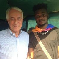 Un giovane nigeriano perseguitato perchè gay ottiene lo status di rifugiato