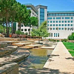 Sulla collaborazione tra Università e Israele scoppia di nuovo al polemica
