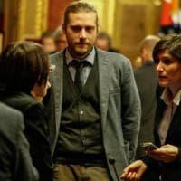 Torino, il procuratore generale attacca la consigliera grillina solidale