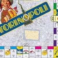 """Il Monopoli della Mole si chiama """"Torinopoli"""" ed è il regalo di queste feste"""