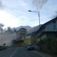 Tragedia al poligono di Perosa, i carabinieri cercano la seconda pistola
