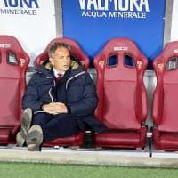 Torino, Mihajlovic sfida la Juve: