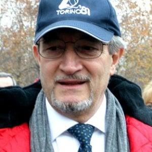 Lutto nella pallanuoto torinese, muore l'ex bomber delle piscine Mattia Aversa