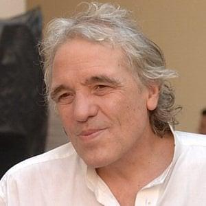 Il regista Abel Ferrara cerca in Piemonte le location per il suo nuovo film