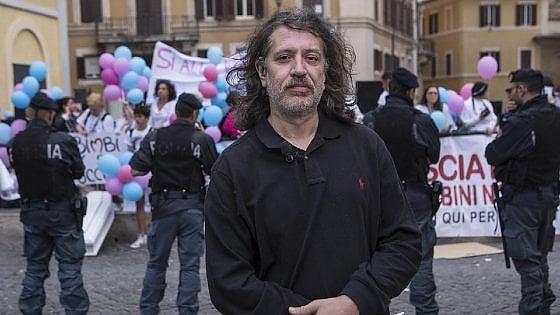 """Stamina, dopo l'allarme dall'Italia anche la Georgia blocca le """"terapie"""" di Vannoni"""