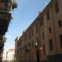 Torino, niente tasse ridotte agli alberghi religiosi se praticano prezzi di mercato