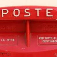 Tagli degli uffici postali, nel mirino altri 233 comuni del Piemonte