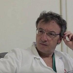 Cassazione assolto il cardiochirurgo Rinaldi dall'accusa di omicidio