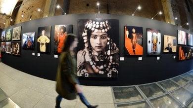 Da Mirò a Kandinskij, dal Piemonte al Nilo: ecco i prossimi 12 mesi all'insegna dell'arte