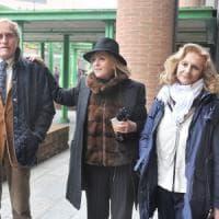 Torino, il rebus giudiziario dei