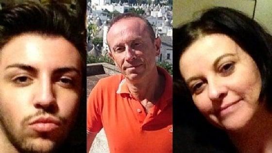 Prof uccisa, via al processo a un anno esatto dal delitto: il 10 febbraio Gabriele, la madre e l'ex amante davanti al giudice