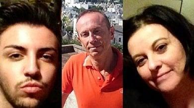 Prof uccisa, via al processo: il 10 febbraio Gabriele, la madre e l'ex amante dal gup