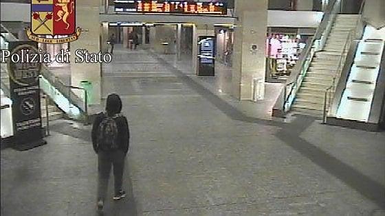 """Terrorismo, espulso dal Cie di Torino un fondamentalista tunisino: """"Contatti con il killer di Berlino"""""""