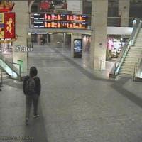 Terrorismo, espulso dal Cie di Torino un fondamentalista tunisino: