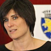 Appendino vince la sfida degli amministratori, Chiamparino quarto tra i